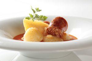 patatas-con-chorizo_baja