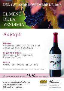 menu-asgaya