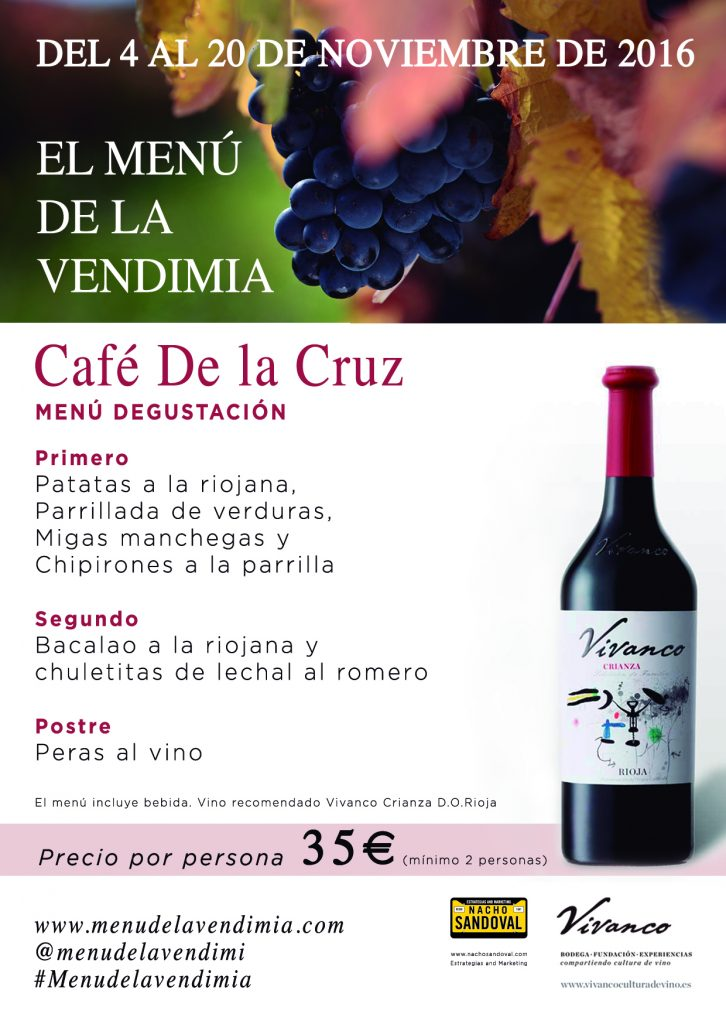 menu-cafe-de-la-cruz